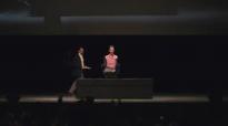 Nick Vujicic Singapore Talk.flv
