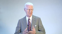 Relax Into Results With Bob Proctor.mp4
