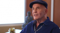 Manifesting Your Soul's Purpose with Dr. Wayne Dyer.mp4