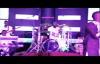 Joe Mettles Sound of Praiz Album launch