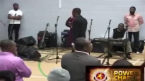 The Eunuch System (part 5) - Prophet Emmanuel Makandiwa (BE BLESSED).mp4