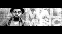 Mali Music - Conqueror.flv