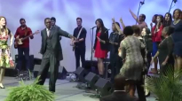 Healing Testimony From The Atmosphere For The Supernatural (1).mp4