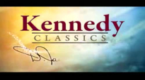 Kennedy Classics  The Bible and Economics