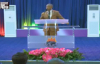 Bishop OyedepoCovenant Hour Of Prayer August 10,2015