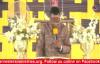 PRAYERS THAT BRINGS RESULTS    REV JOE IKHINE    25TH  MAY 2021- 1.mp4