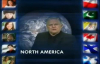 Cornerstone John Hagee, Horns  Halos In Human Nature Shattered Dreams