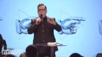 Your Next Big Move! Pastor Sergio De La Mora.mp4