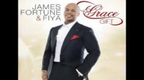 Worship The King - James Fortune & FIYA.flv