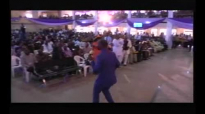 Ministers  are to be blame by Dr Paul Enenche 2