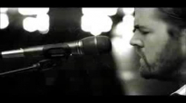 Jason Upton - Freedom Reigns (1).flv
