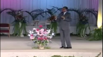 You MUST Have A VISION Pastor Chris Oyakhilome.mp4