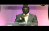 Dr Abel Damina - #Overcoming Sin Consciousness # (NEW SERMON 2017).mp4