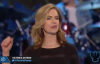 Victoria Osteen - Be a Peacemaker - Feb 24, 2018.mp4
