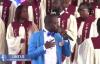 PROPHET ISAAC ANTO Live Stream.mp4