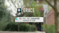 Hillsong TV  Another Side of Grace, Pt2 with Brian Houston