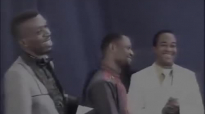 Apostle Johnson Suleman The Benefit Of The Blood Part2 -2of2.compressed.mp4