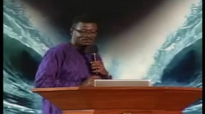 Dr Mensah Otabil - God the Master of Breakthrough #2 of 2#.mp4
