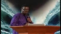 Dr Mensah Otabil - God the Master of Breakthrough #2 of 2#.mp4