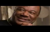 Archbishop Duncan Williams - He Is Risen ( THE BLESSING OF THE RESURRECTED CHRIS.mp4