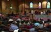 Noah and the Ark - Genesis 6 & Ephesians 2 - Rev Jasper Williams Jr.mp4