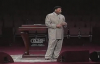 Dr. Tony Evans, Let Freedom Ring