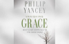 Vanishing Grace_ What Ever Happened to the Good News Audiobook _ Philip Yancey.mp4