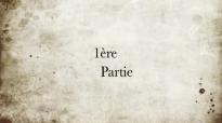 Moussa Koné_ Comment un Imam rentre au Paradis (1ère Partie).mp4
