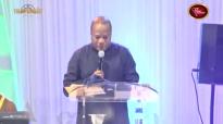 Prophétie Avril - Traversée 17_18 - Pasteur Mohammed Sanogo.mp4