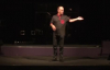 Barry Woodward - Fixed Conference 2013.mp4