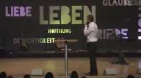 Peter Wenz - Wie Glaube kraftvoll wird - 20-10-2013.flv
