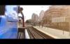 Generasion y DANIEL CALVETI - Por Eso Es Que Te Amo - Videoclip Oficial HD.mp4
