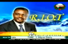 #Soteria_The Destruction Of The Gates Of Hell Part One# (Dr. Abel Damina).mp4
