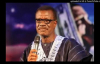 Dr Mensa Otabil -Breaking the Spirit of INFERIORITY COMPLEX(Message 2017, New Up.mp4
