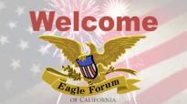 PASTOR RAFAEL CRUZ - Eagle Forum of California State Conference 2015.flv