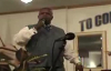 Rev. Timothy Wright _ Galations 6_7-9 part 3 of 3.flv