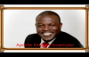 Apostle Kingsley Eruemulor It's The Wrong Time To Be Drunk Audio Only.mp4