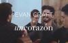 Un Corazón, Evan Craft, & Lluvia Richards - Mi Corazón (versión acústica).mp4