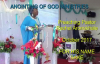 Preaching Pastor Rachel Aronokhale AOGM 1.10.2017 Pt 1.mp4