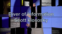 Scott Klososky Presents_ Building Rivers of Information.mp4