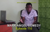 MISS PREMIUM PEN (Mark Angel Comedy) (Episode 110).mp4