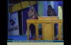 PANAM PERCY PAUL LIVE IN OFMLAGOS WITH REV FIDELIS AYEMOBA (MOMENT OF WORSHIP ) THE WORD.mp4