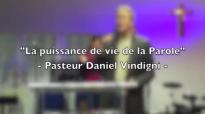Daniel Vindigni La puissance de vie de la Parole.mp4