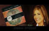 Marcela Gandara - Hosanna - Hillsong Global Project Español.mp4