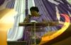 Destroying satanic altars_ Building Goldy altars. Part 2. Bishop Margaret Wanjir.mp4