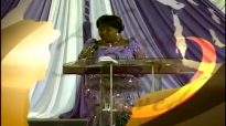 Destroying satanic altars_ Building Goldy altars. Part 2. Bishop Margaret Wanjir.mp4