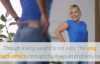 Why Losing Weight Is Good For You Created by Minister Sammie Ward.mp4