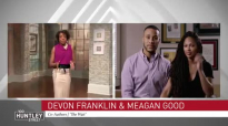 The Wait - Part 2 _ DeVON FRANKLIN & MEAGAN GOOD.mp4