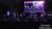Julio Melgar feat Toma Tu Lugar - El canto de la novia 2016.compressed.mp4