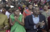 Apostle Johnson Suleman I Am Not Useless 1of2.compressed.mp4